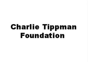 Charlie Tippmann Foundation