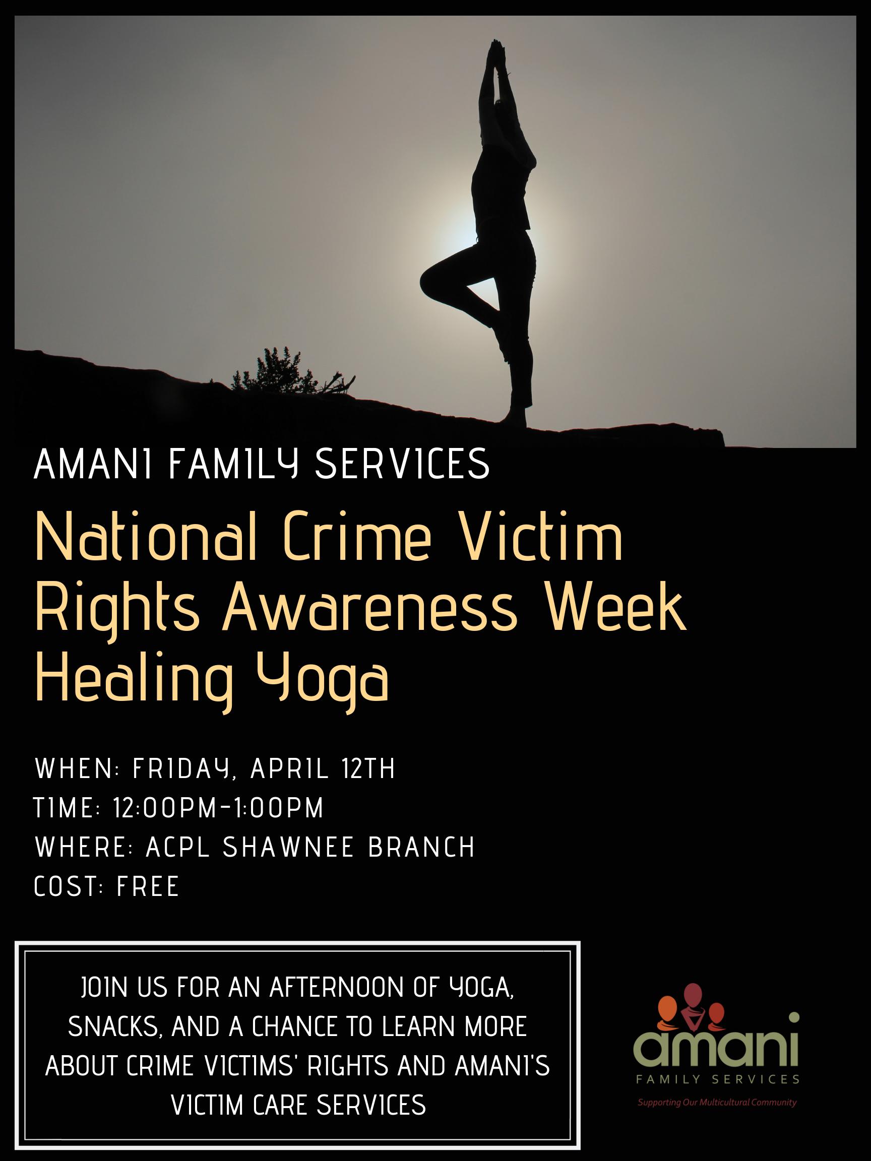 Crime Victim Rights Awareness Yoga PNG.png