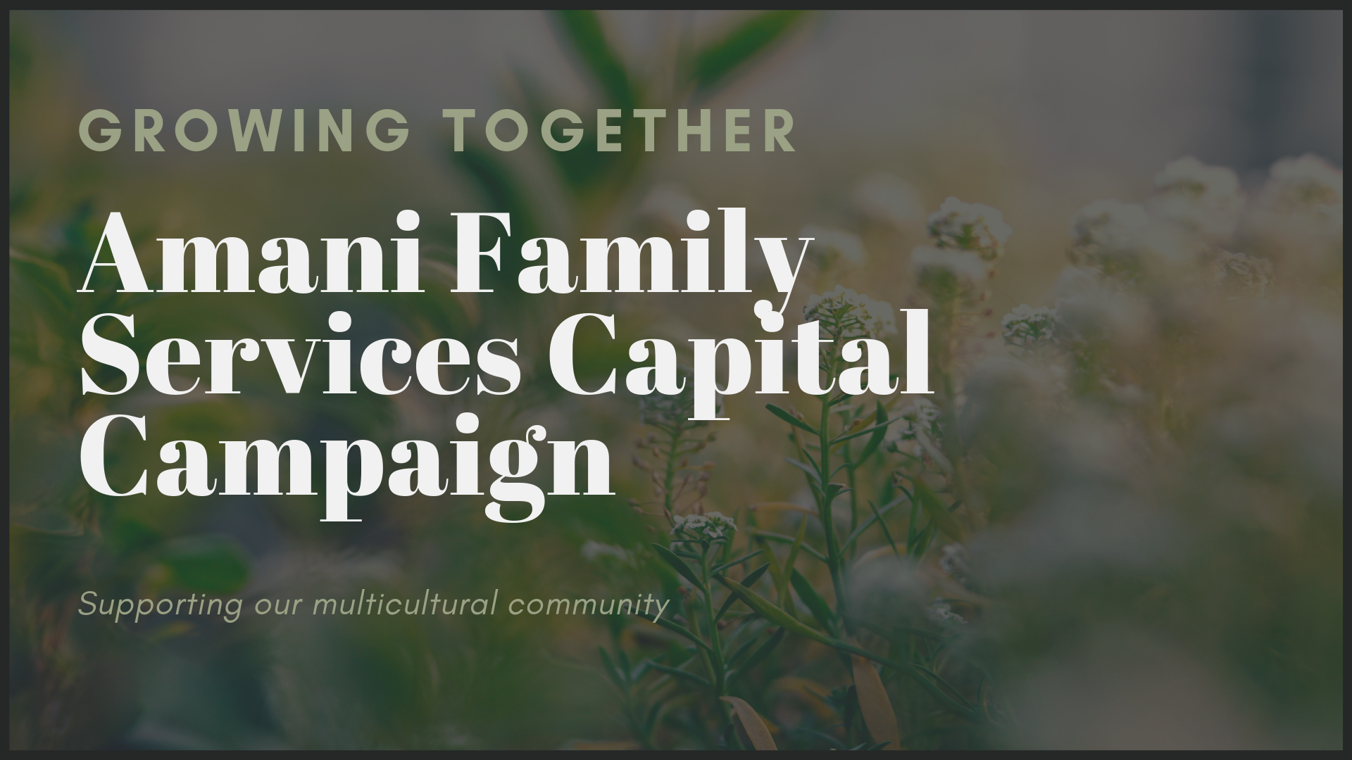 Copy of Capital Campaign Event (3).png