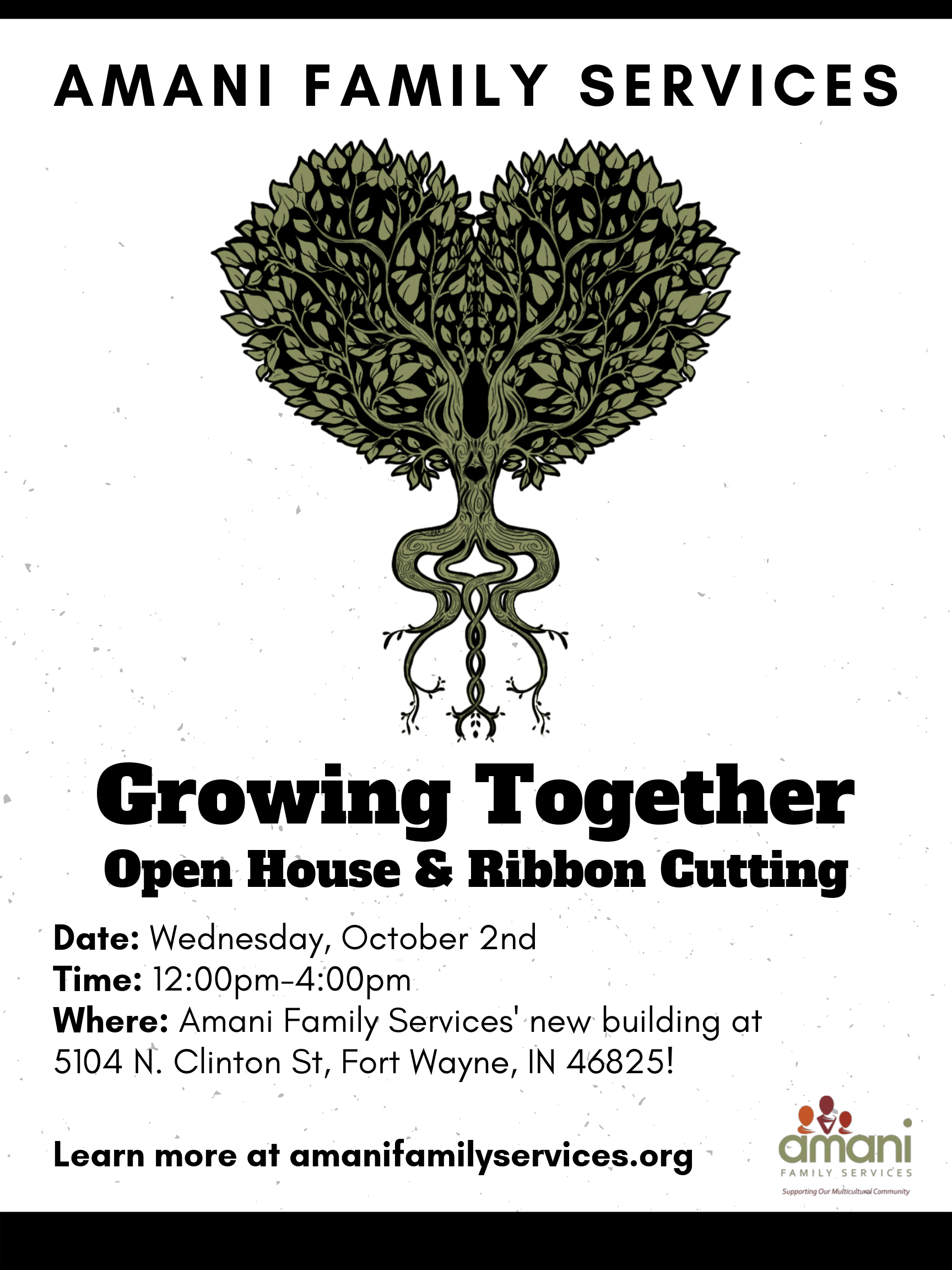 OPen House Flyer 2.png