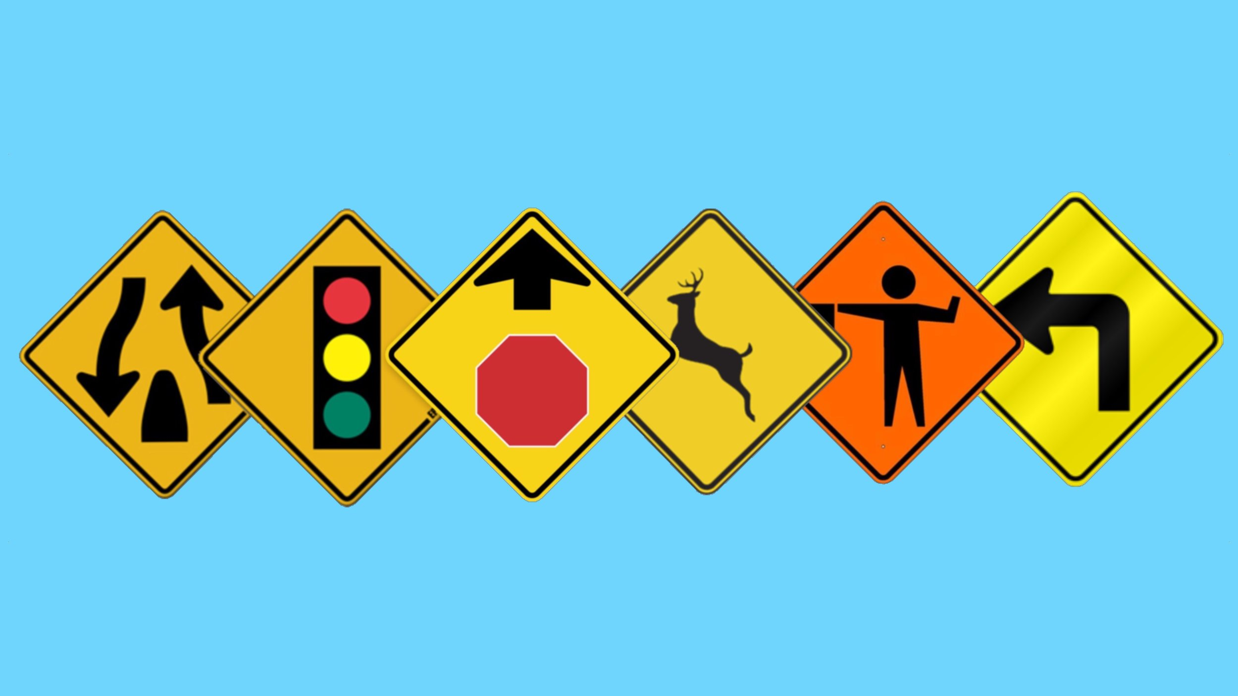 PA DRIVER'S EDUCATION COURSE - Required to Receive a Certificate of Complete