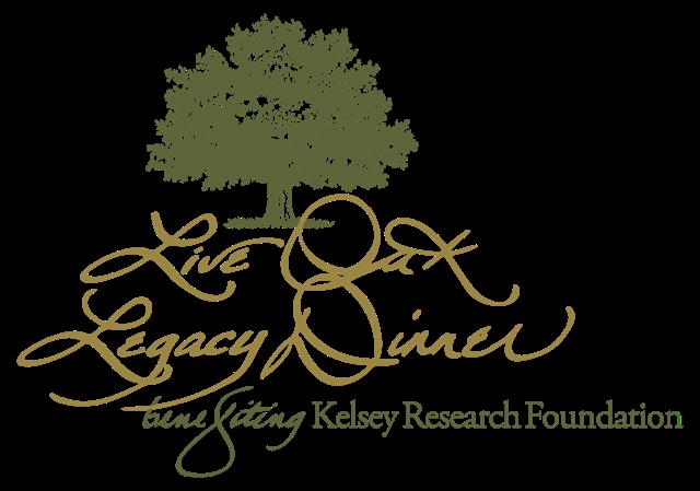 Live Oak Legacy Dinner Logo.png