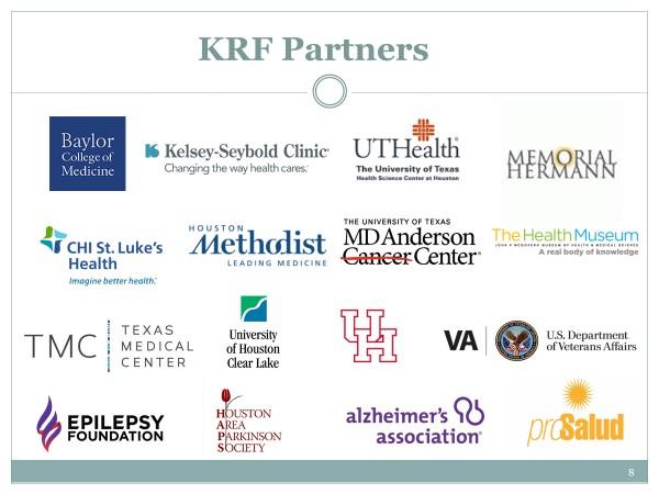 KRF Partners.jpg