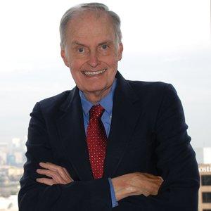 Herbert L. DuPont, MD, MACP-President & CEO