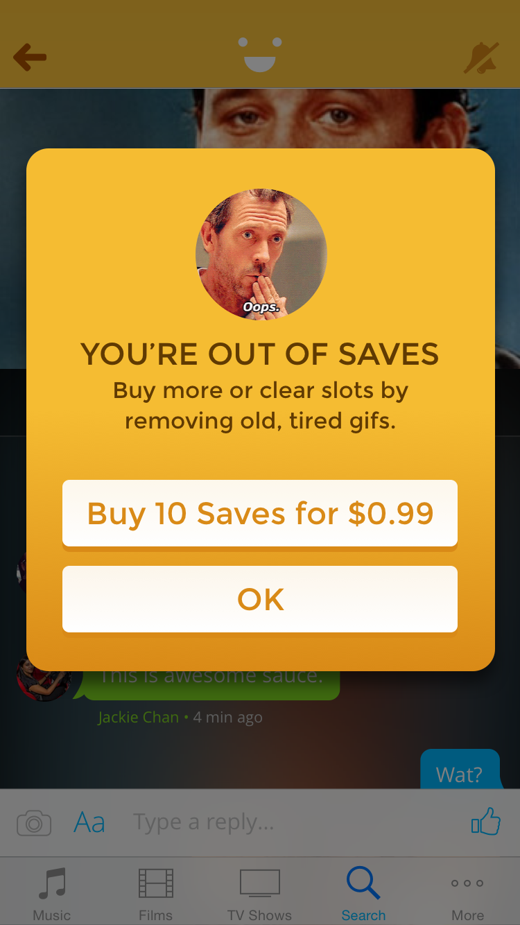Detail View - Out of Saves@2x.png