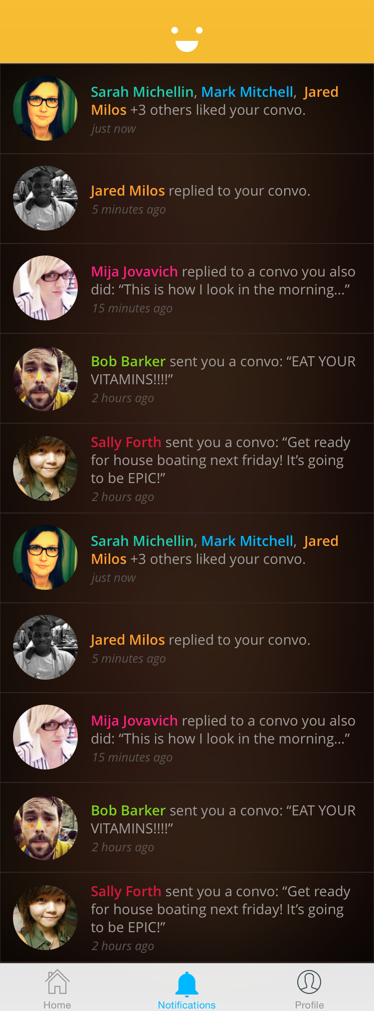 Notifications@2x.png