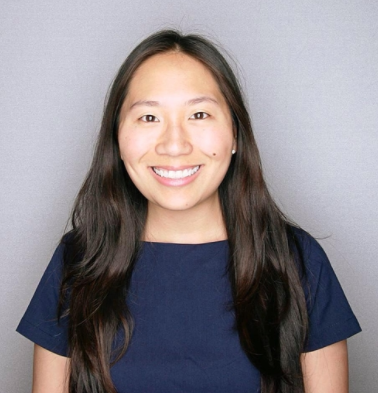 Sr. Product Manager - Lisa Tran