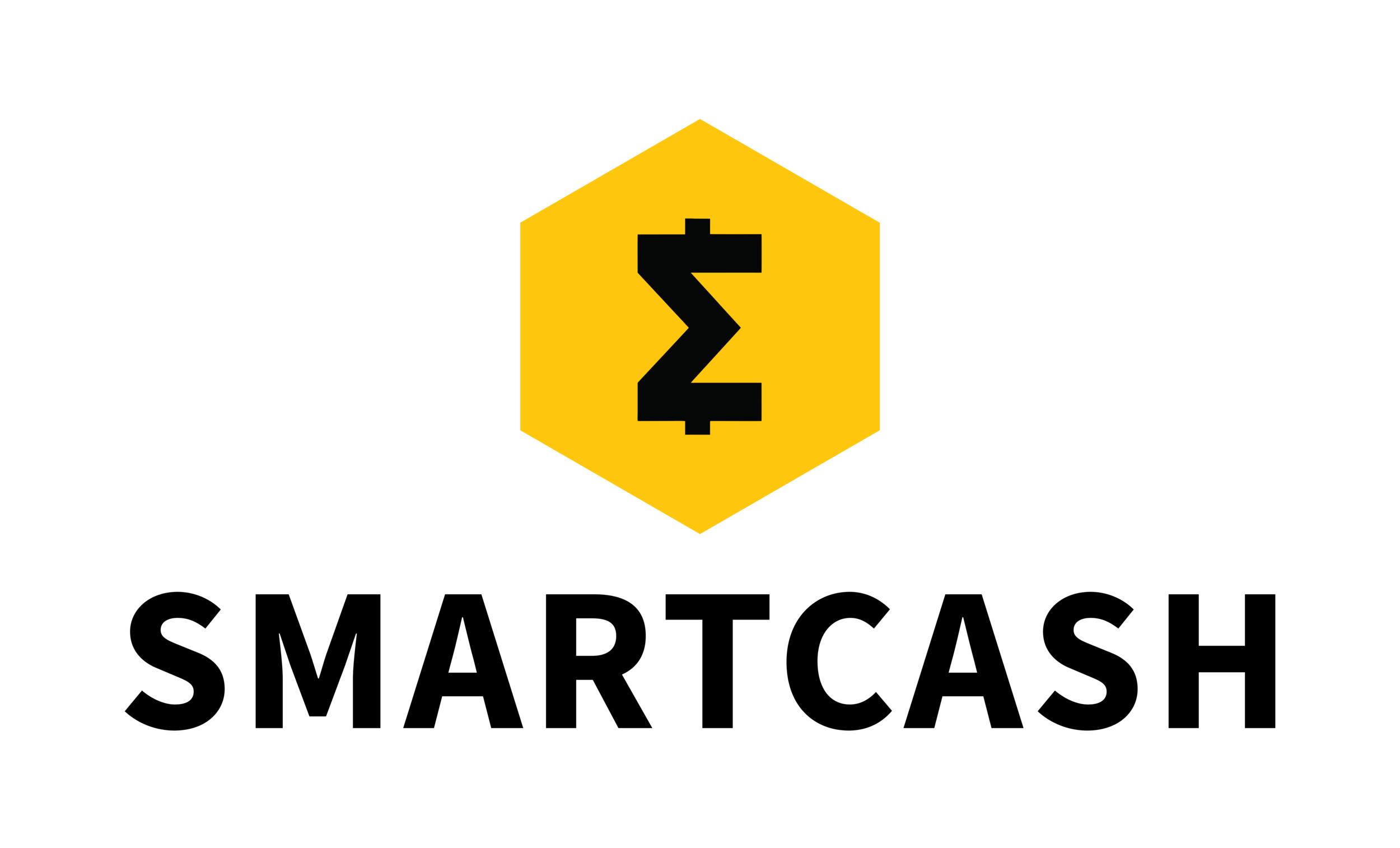 SmartCash (SMART) Coin Cryptocurrency