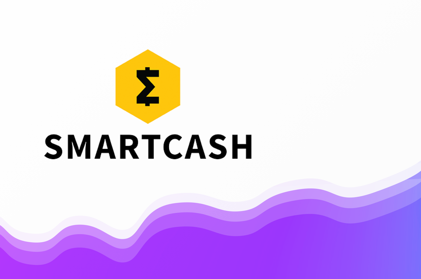SmartCash - See how I tackled the problem of branding and marketing a new privacy-themed cryptocurrency called Bitcoin Confidential.