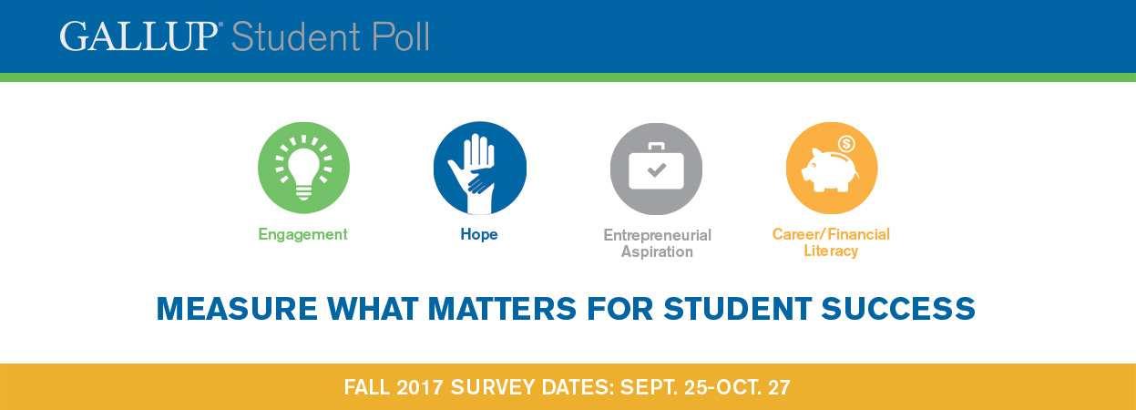 student poll.jpg