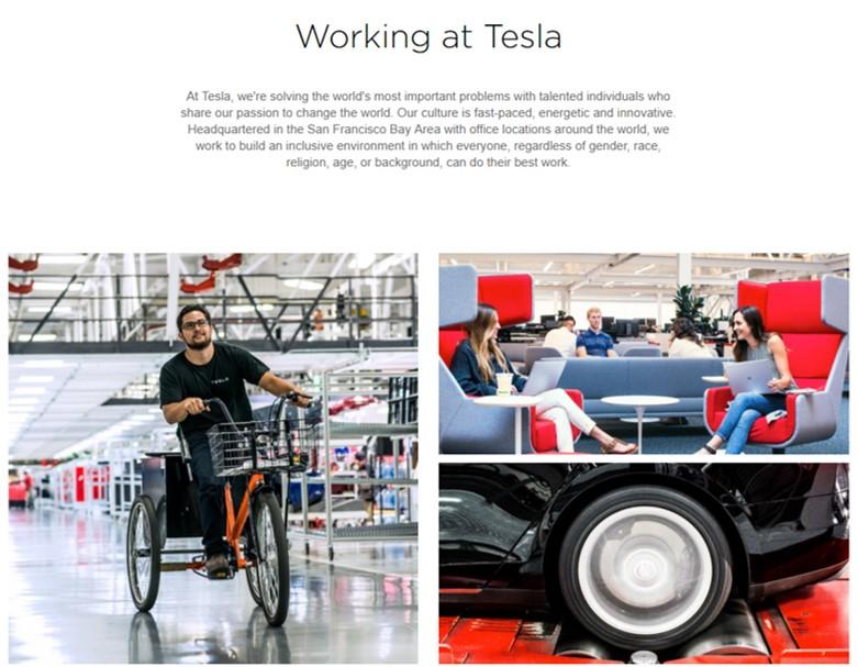 Tesla--about us.jpg