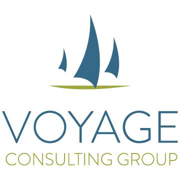 VCG Logo--square--final.jpg