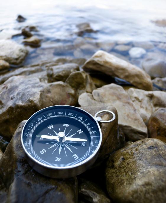 compass on rocks.jpg