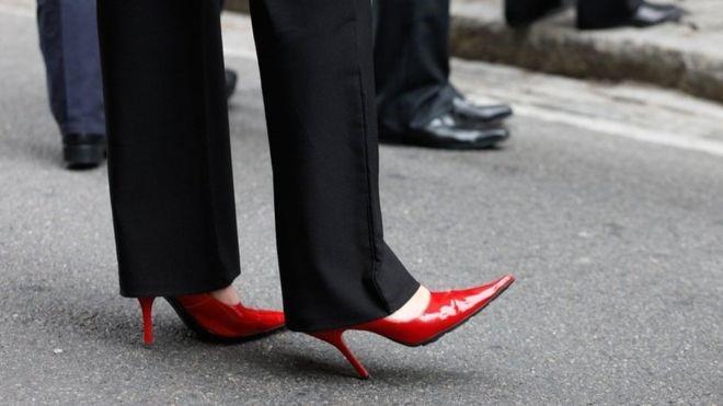 Blog--professional woman in heels.jpg