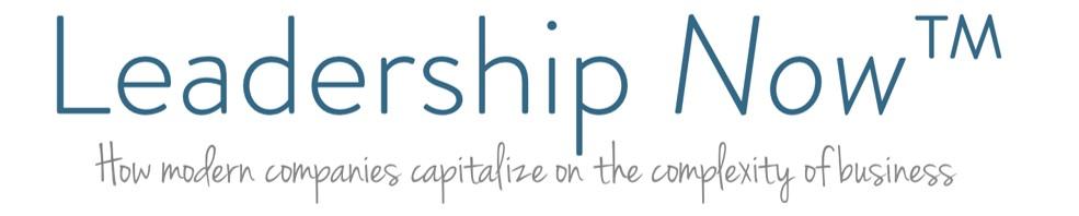 Leadership Now--logo.jpg