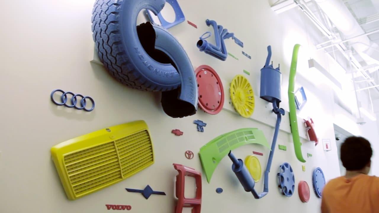 blog--Google garage.jpg