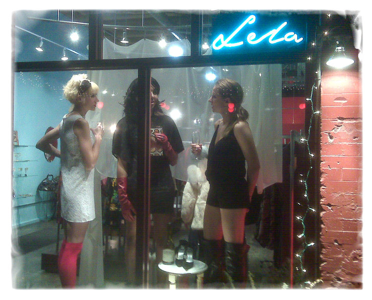 gary+echstein+-+Gallery+Night+at+Oh+La+La+Third+Ward+53202.jpg