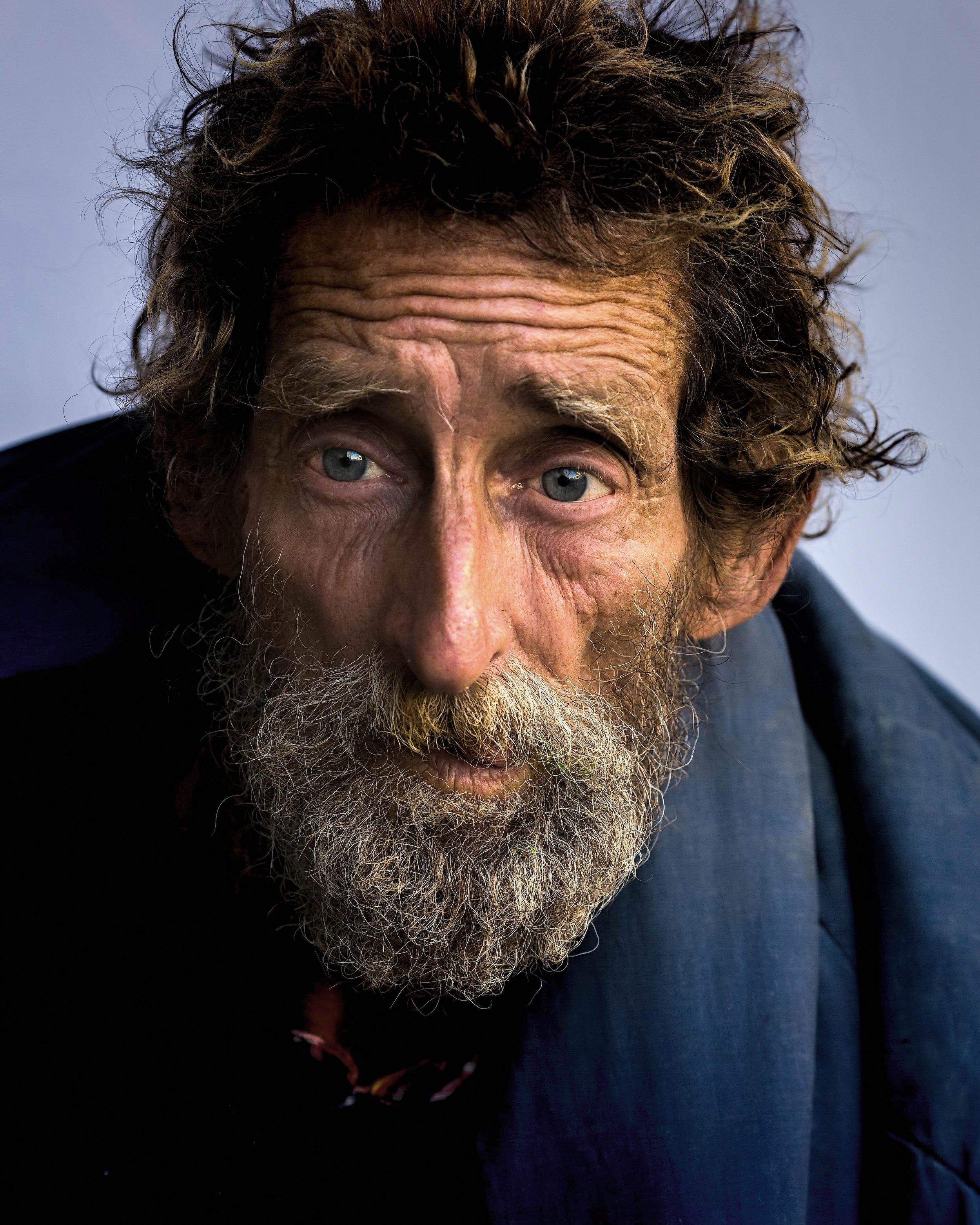 homeless-845709.jpg