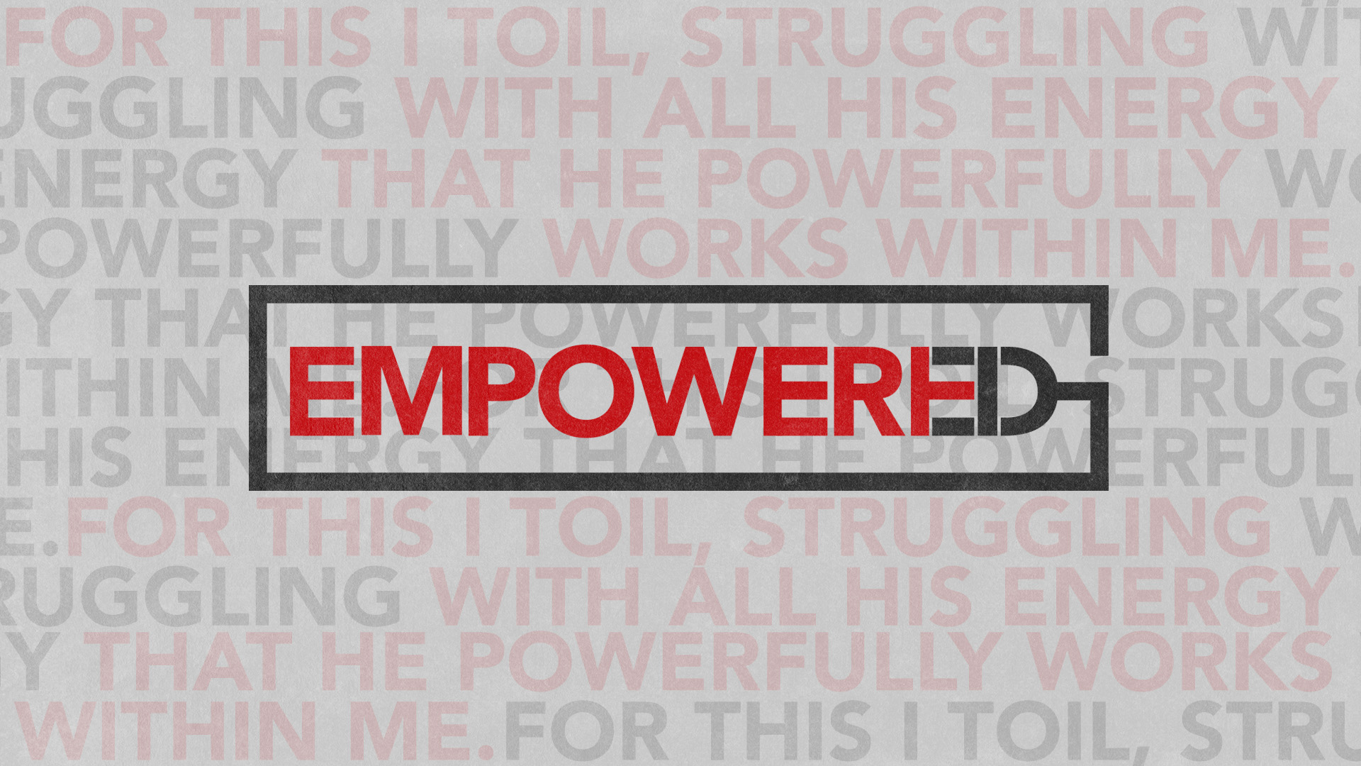 EMPOWERED Main Title 4(ALT COLOR).jpg