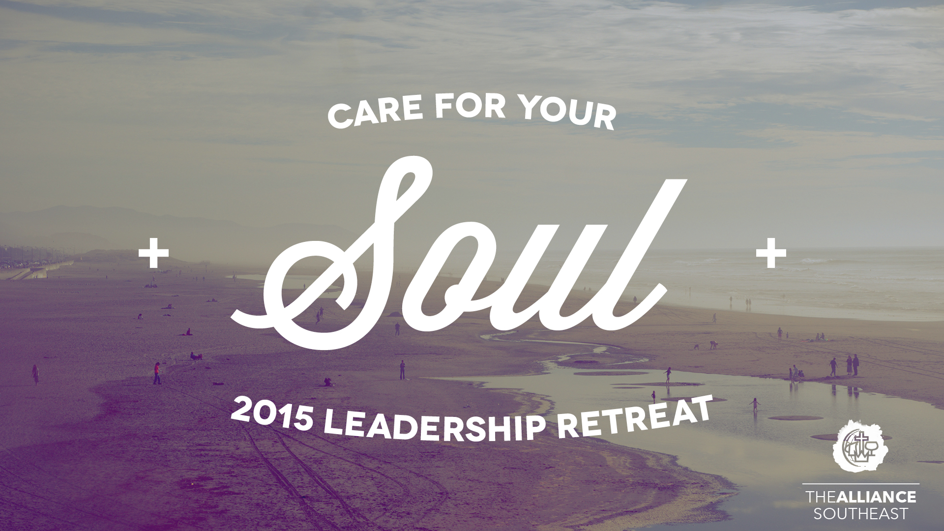 2015 Leadership Retreat MAIN TITLE.jpg