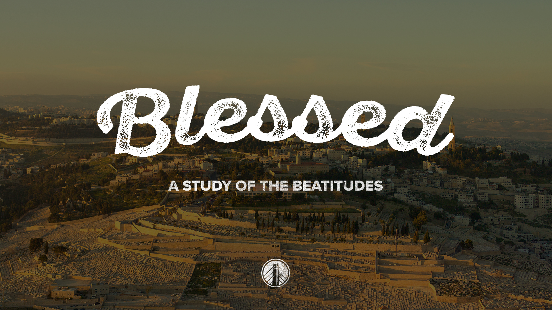 Blessed-MAIN TITLE.jpg