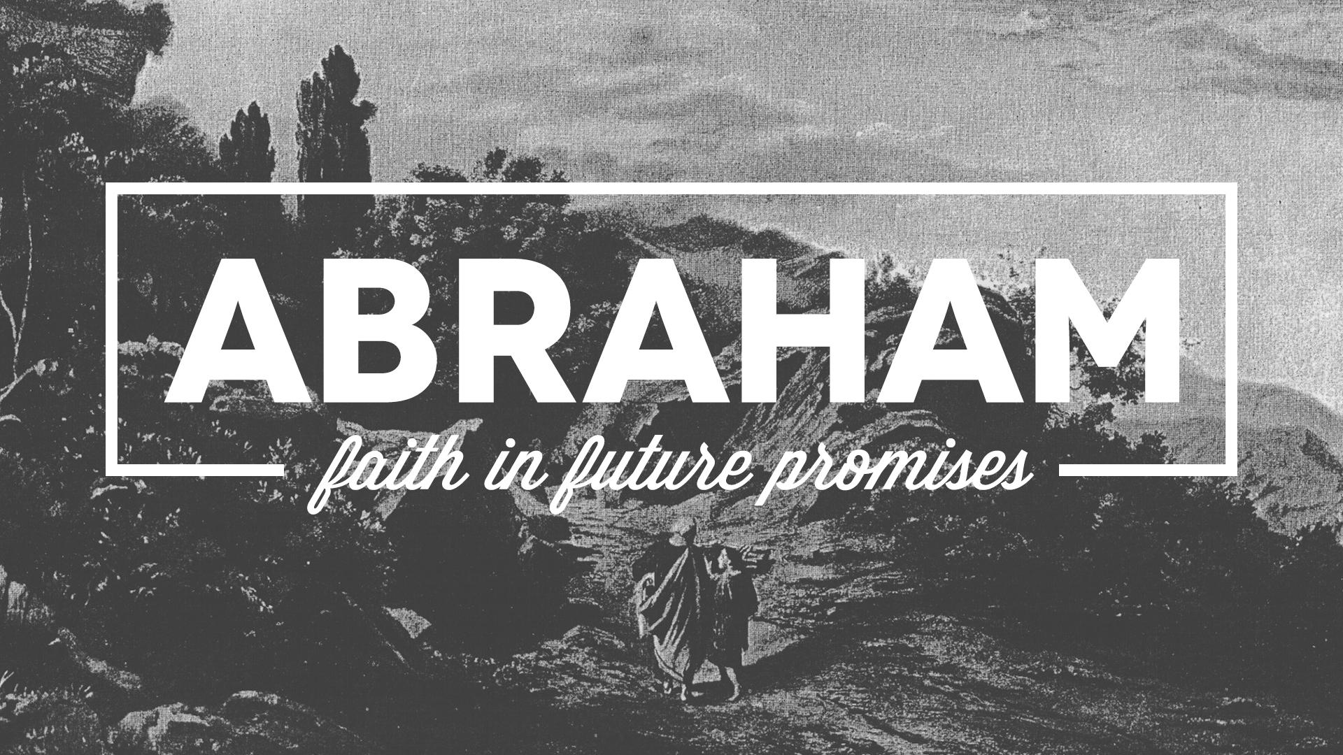 Abraham Main Title.jpg