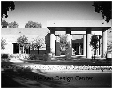 Central Building Entrance  (1) 49KB.jpg