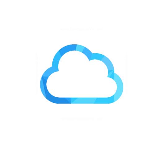 polygon-cloud-minimalistic-illustration-wireframe-44847883.jpg