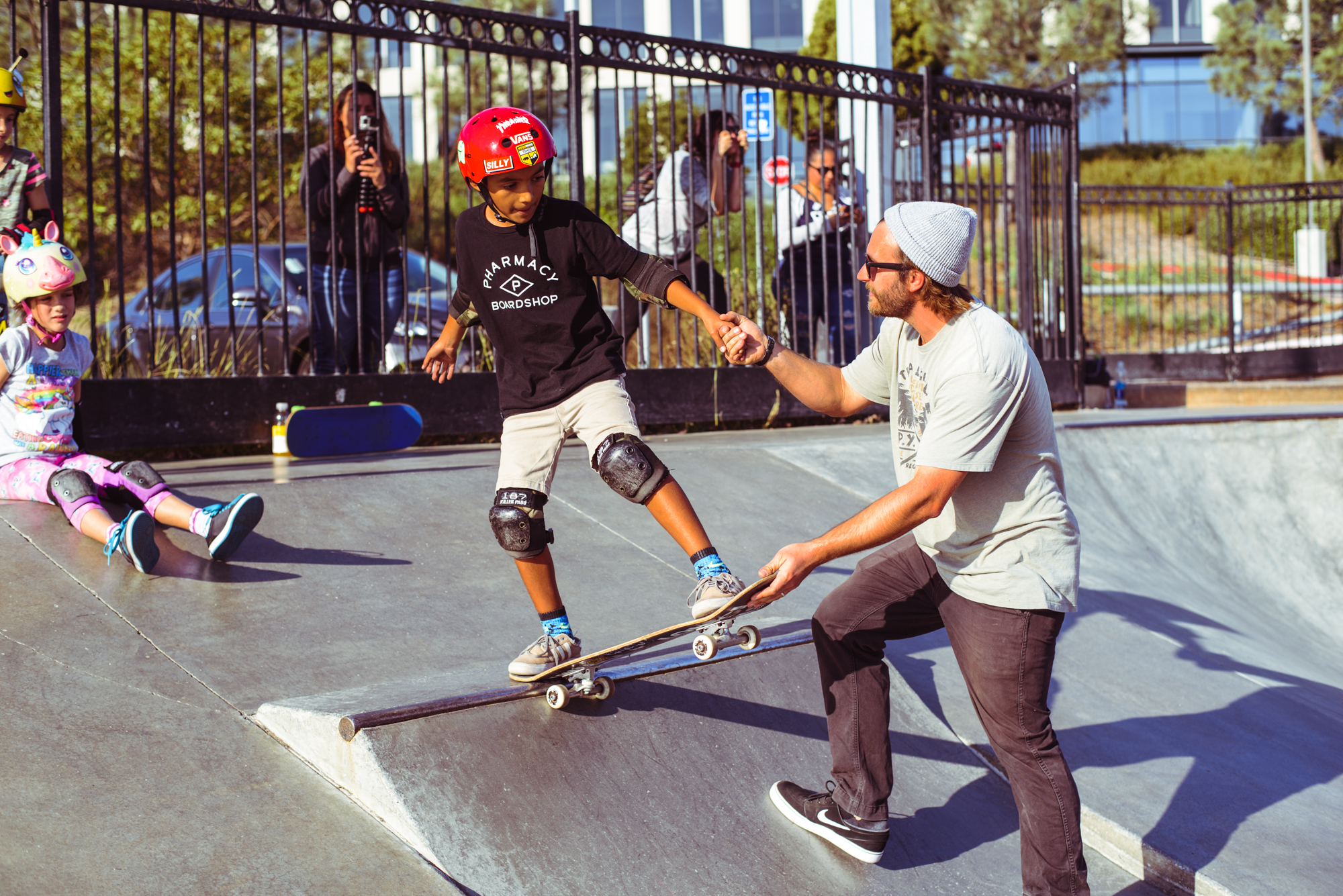 Skateboard Birthday Party-5.jpg