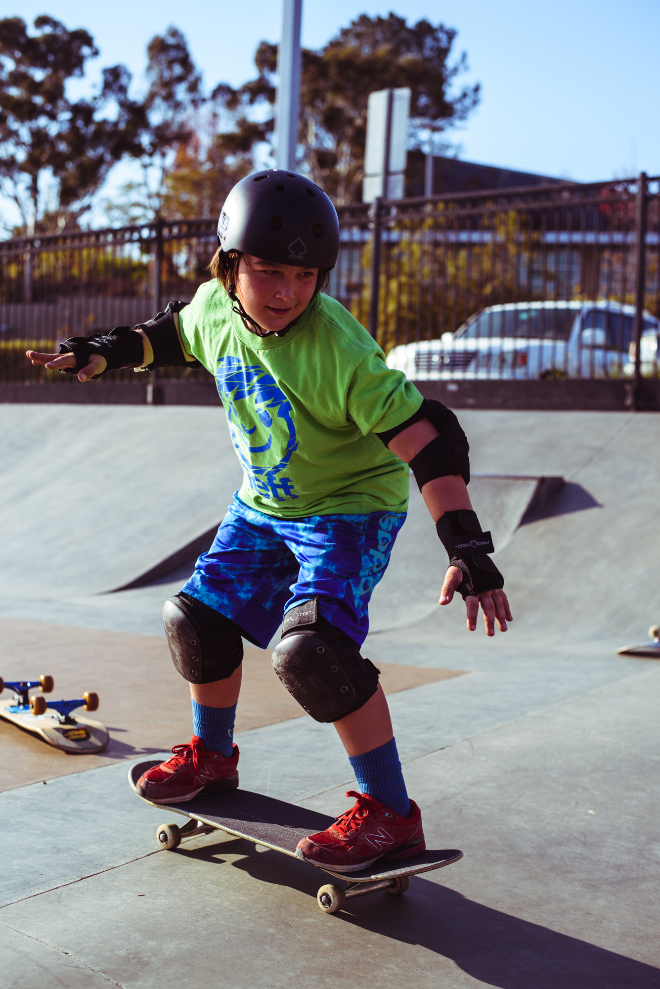 Skateboard Birthday Party-11.jpg