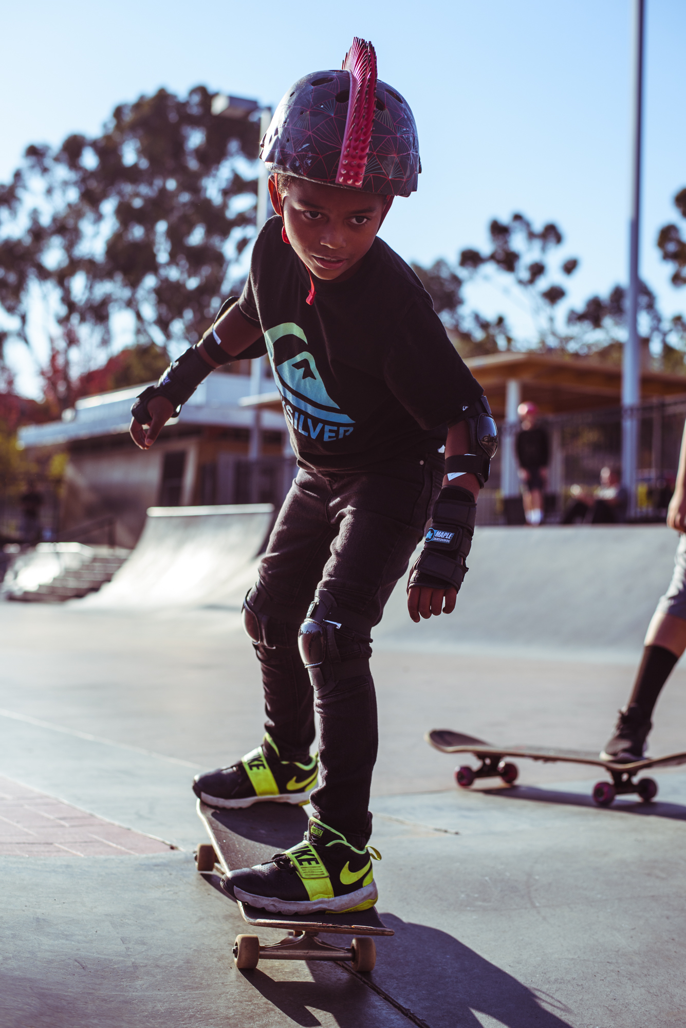 Skateboard Birthday Party-9.jpg
