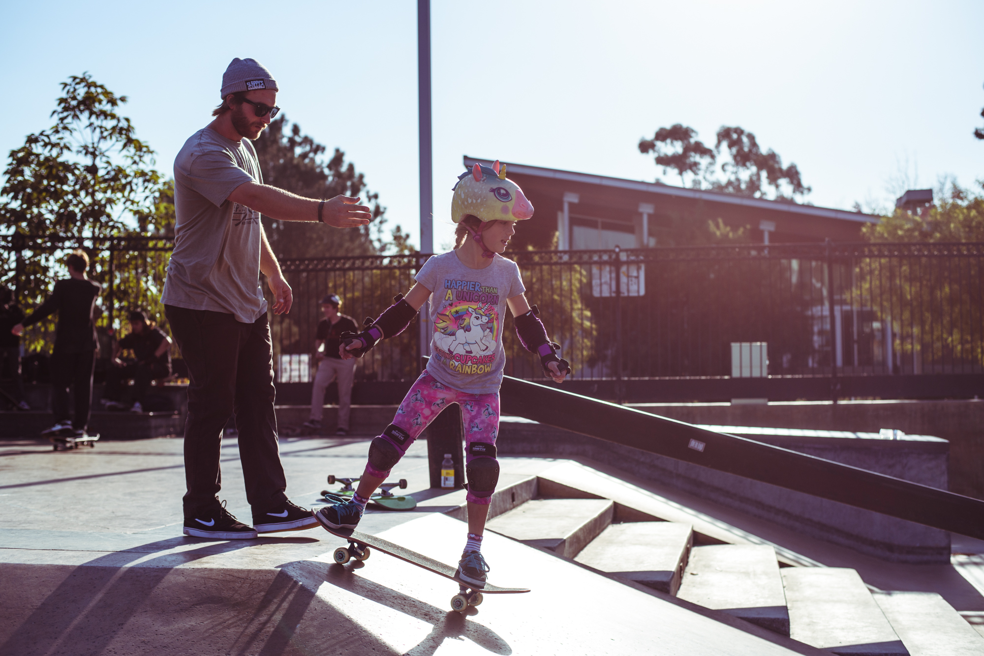 Skateboard Birthday Party-13.jpg