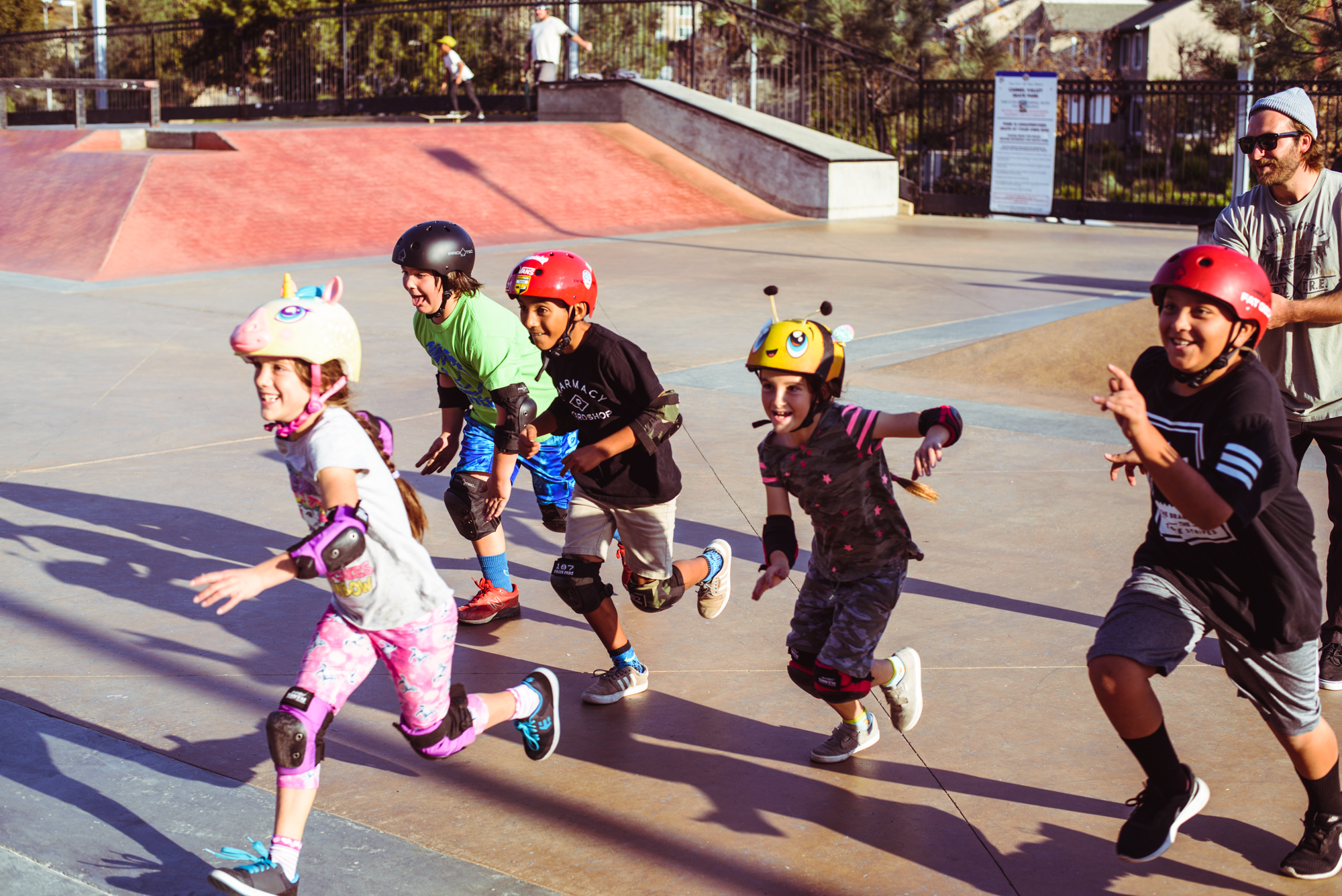 Skateboard Birthday Party-21.jpg