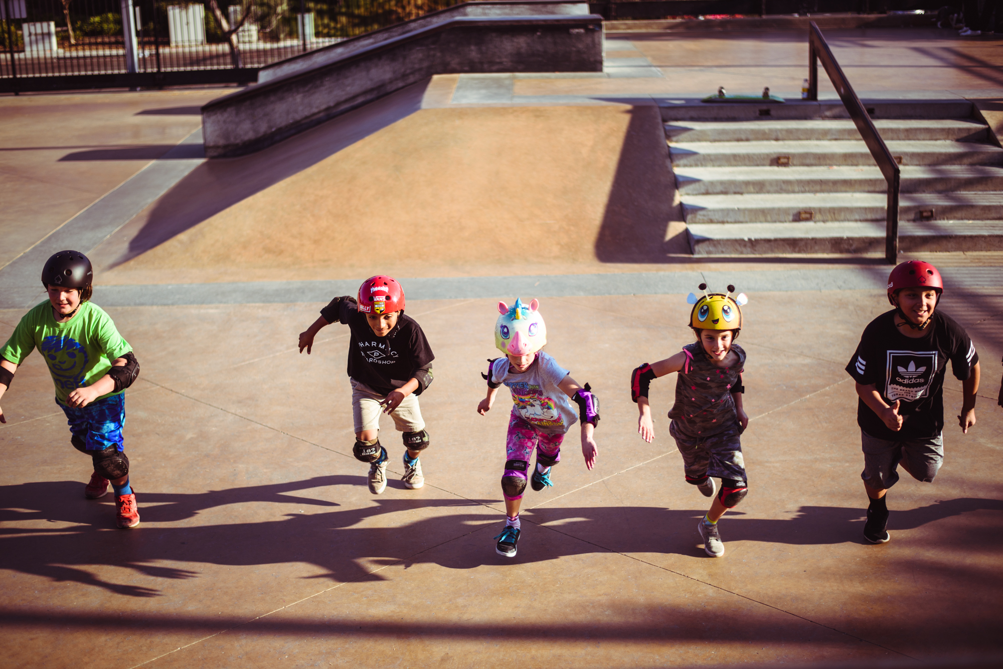 Skateboard Birthday Party-28.jpg
