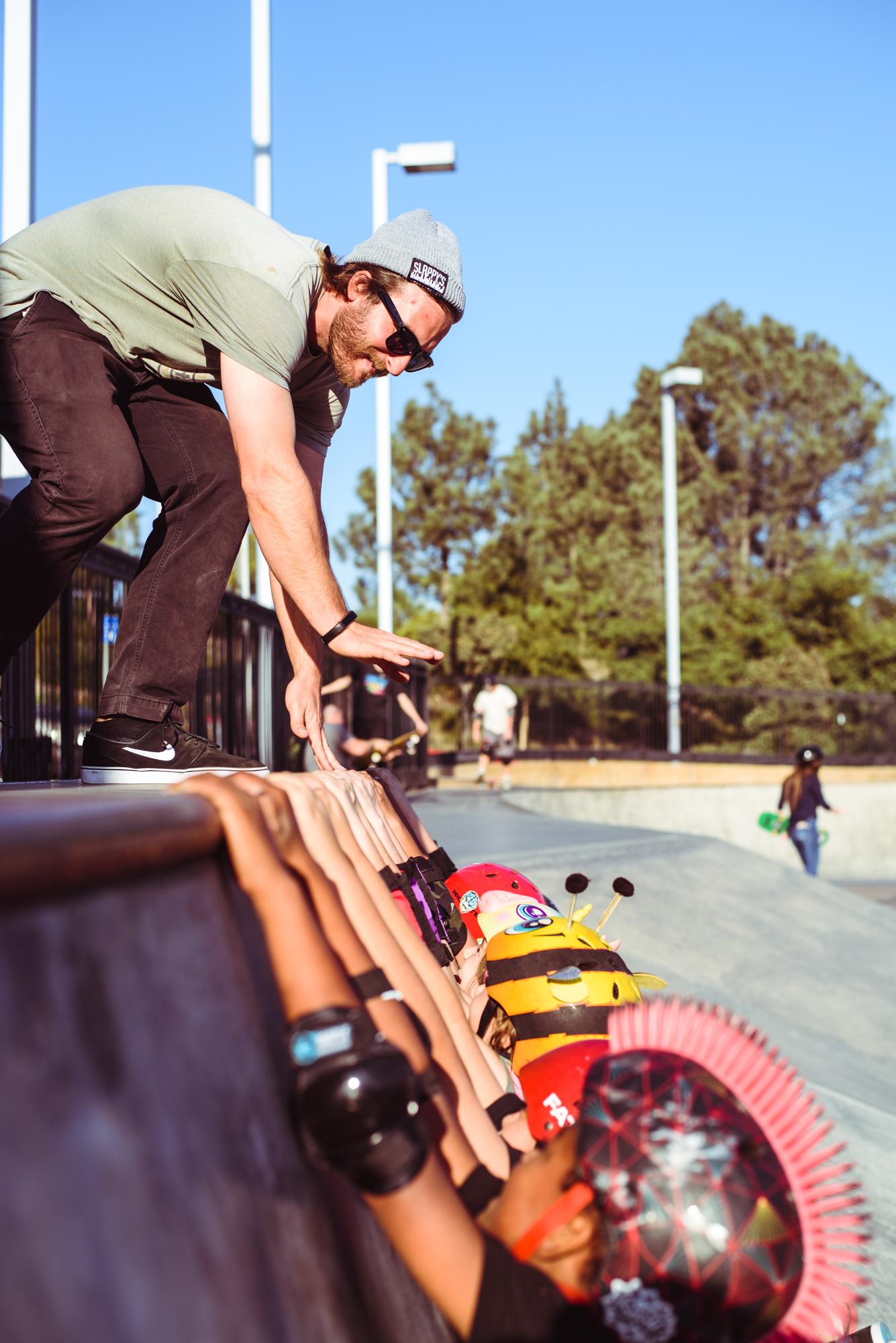 Skateboard Birthday Party-23.jpg