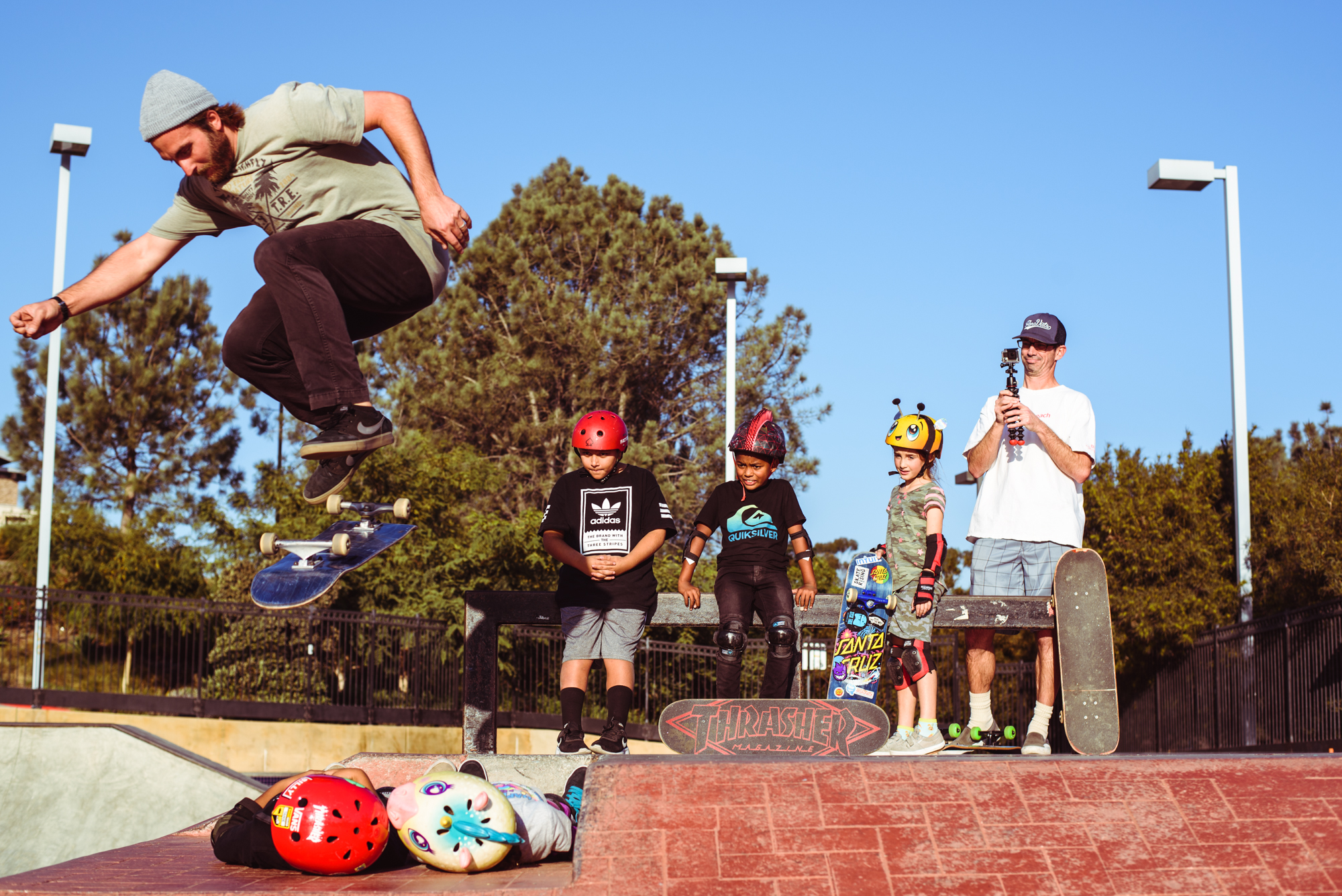 Skateboard Birthday Party-34.jpg