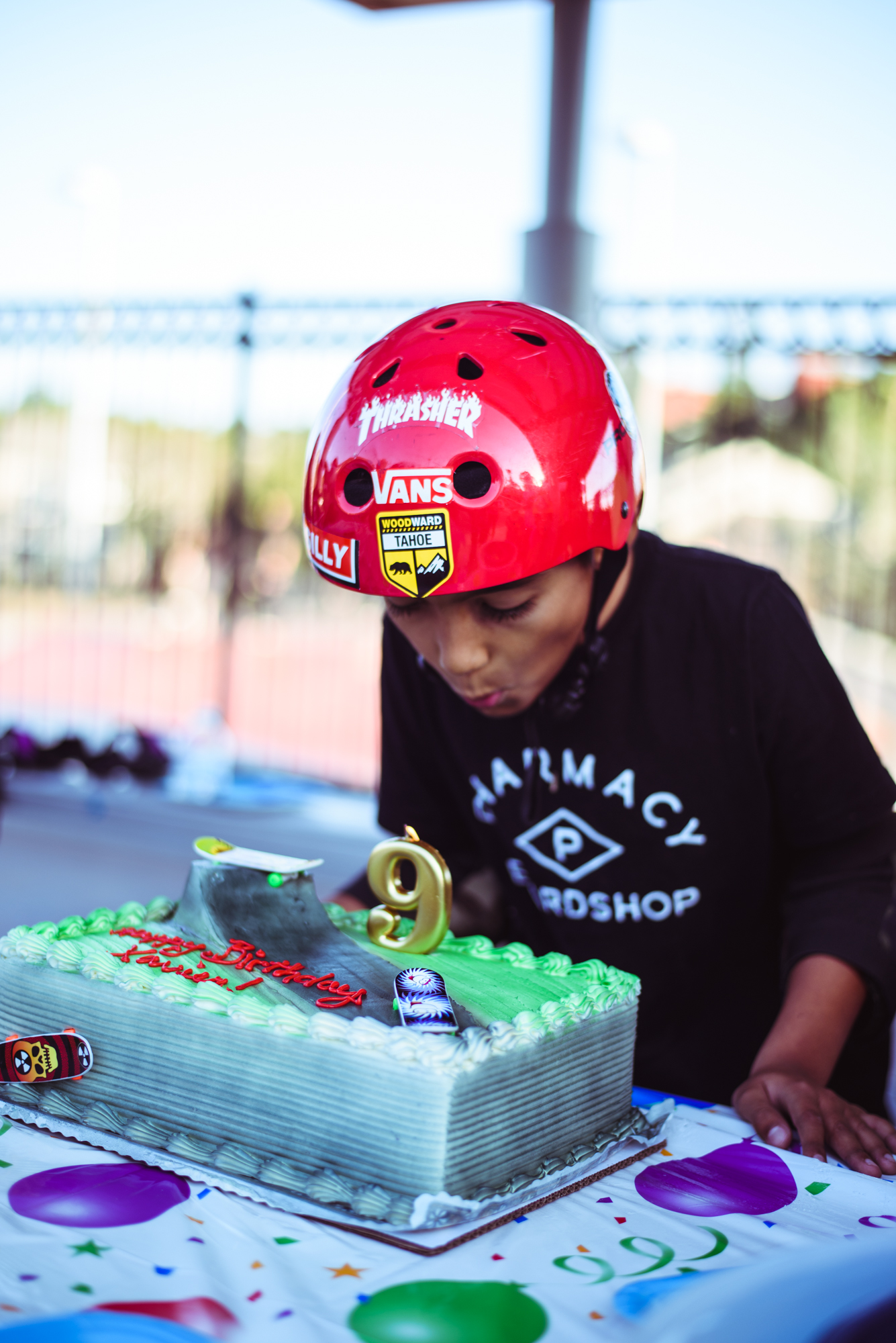 Skateboard Birthday Party-42.jpg
