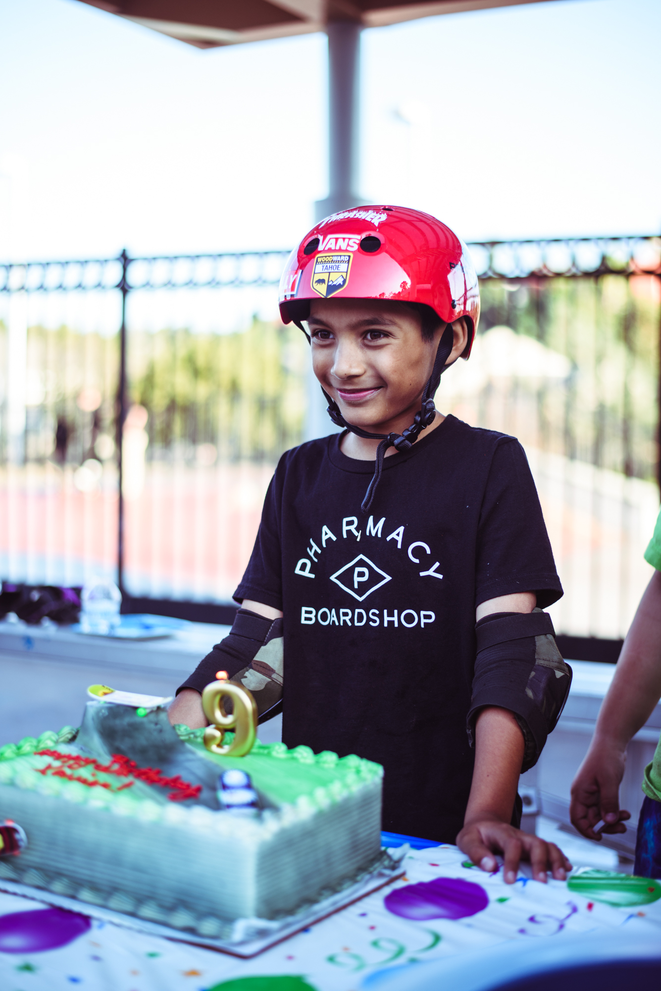 Skateboard Birthday Party-41.jpg