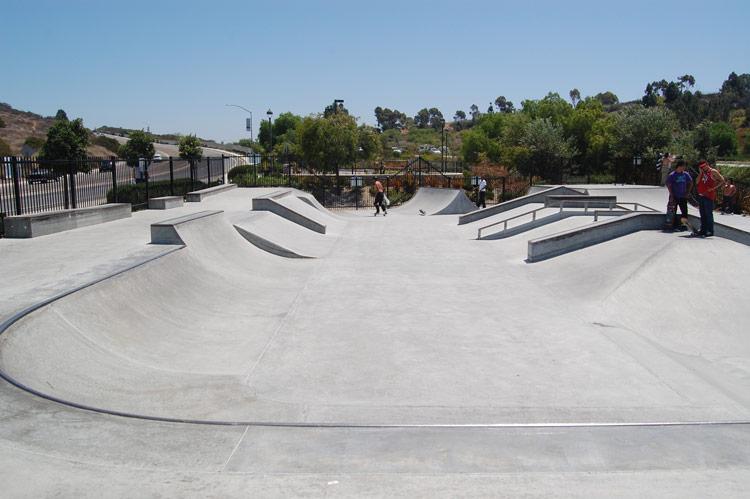 Rancho-Penasquitos-Skate-Park.jpg