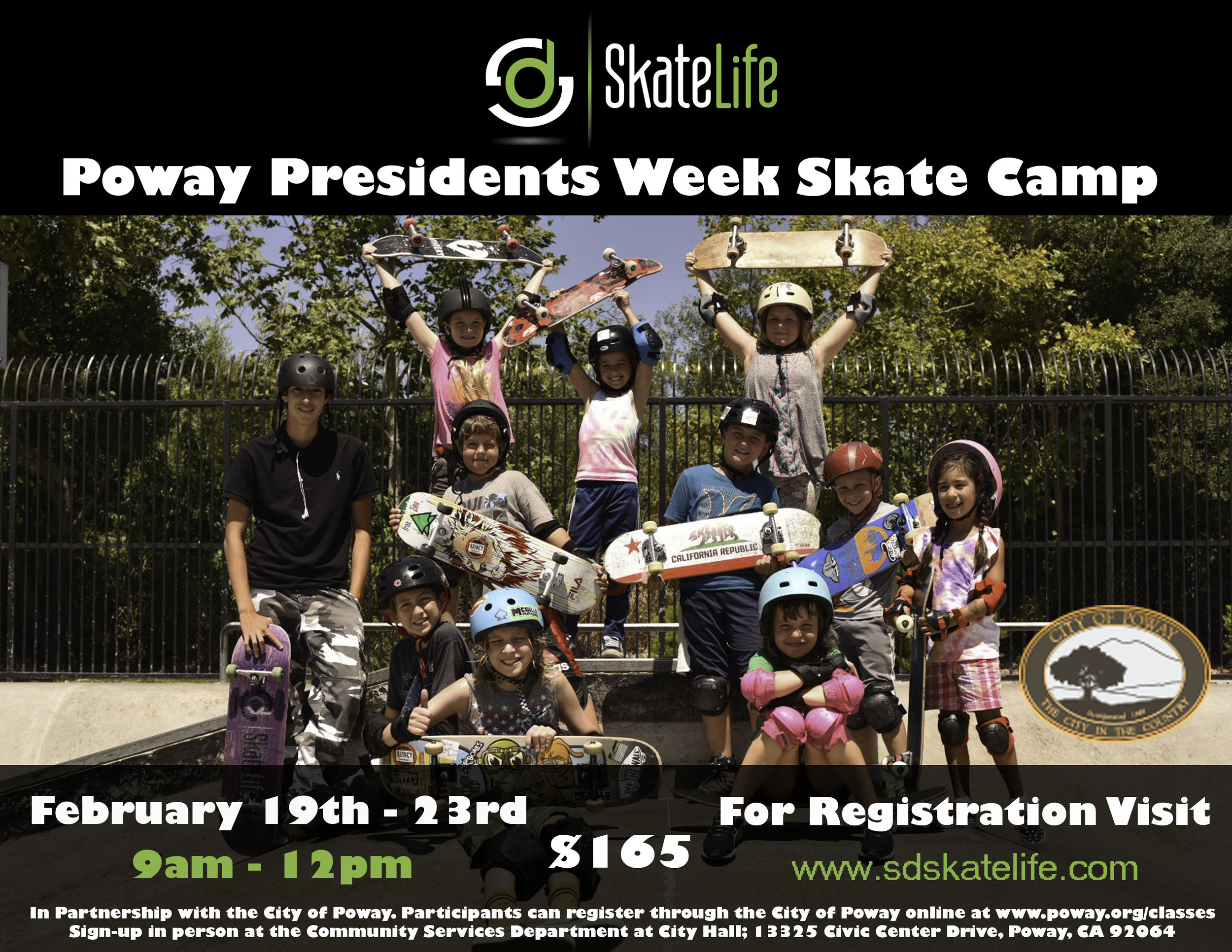 Poway Presidents week skate camp.jpg