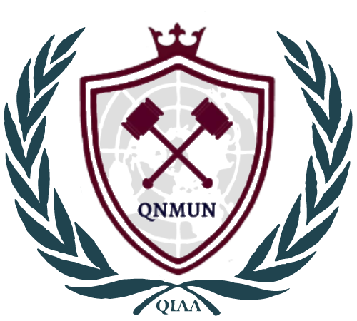 Queen's National MUN - The directors of QNMUN are responsible for running this high school Model United Nations conference during the first weekend of March. Your role is to hire your Secretariat and work with them to organize this conference. Some of your tasks include organizing your team, booking venues, contacting high schools, dealing with finances, etc.