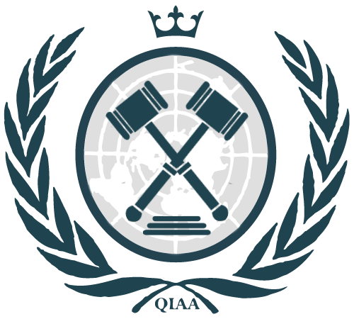 Model UN - As the MUN Director, you are responsible for organizing QIAA's largest initiative and a highly competitive team of individuals. Your role involves organization and responsibility of keeping track of money, conferences, training new members and running meetings. The directors' main jobs will be to make sure the team is running smoothly while also creating a supportive and fun atmosphere for people to work in.