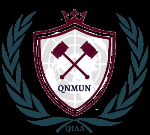 QNMUN.png