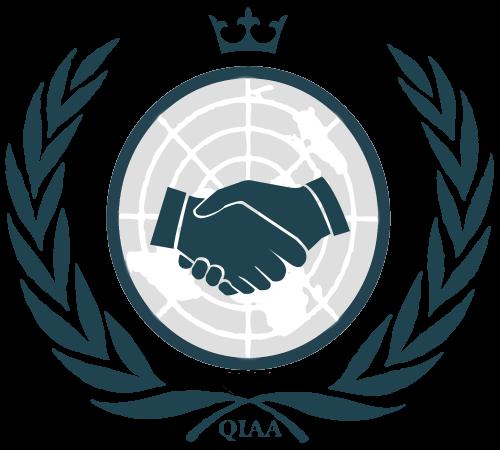 QIAA+Sponsorship.png