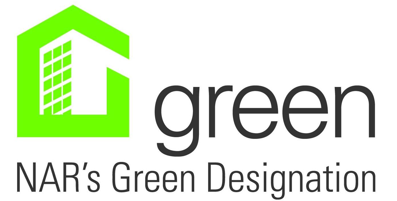 Green Designation.jpg