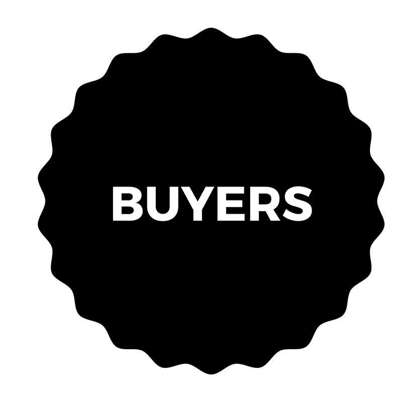 sellers (3).png