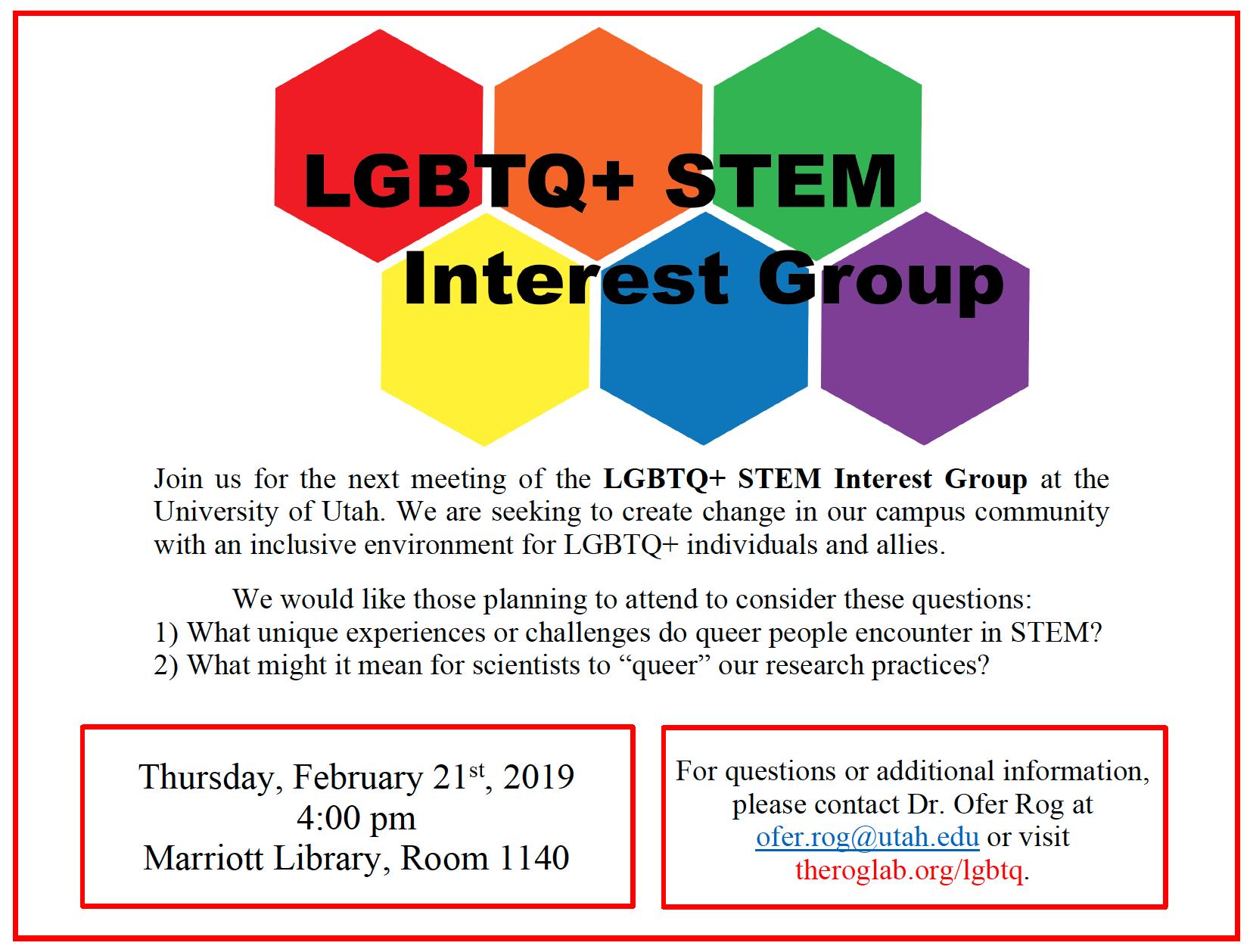 queer_science_mtg2.21_light.jpg