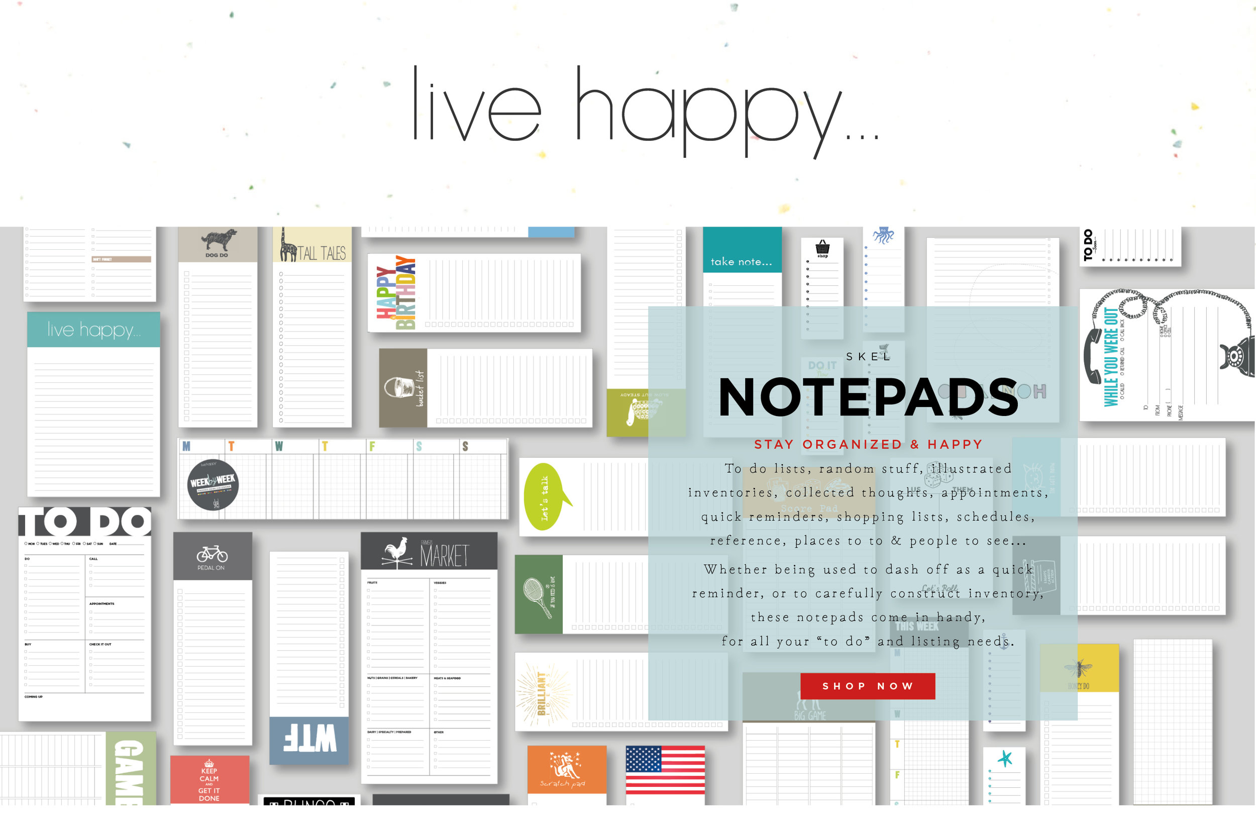 banner_livehappy+notepads.jpg