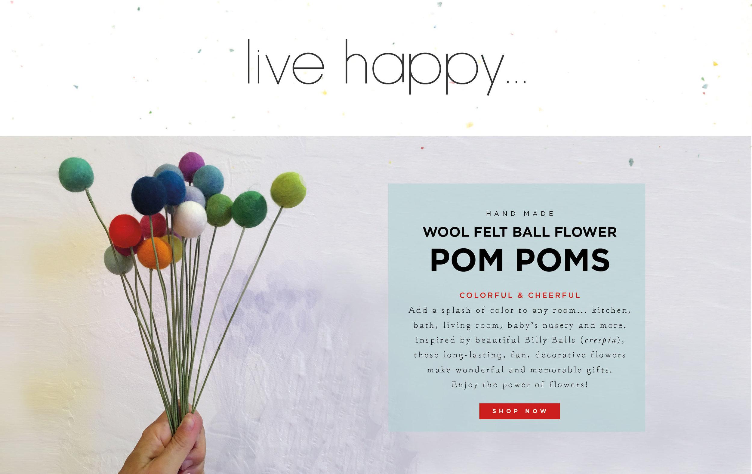 banner_livehappy+pompom.jpg