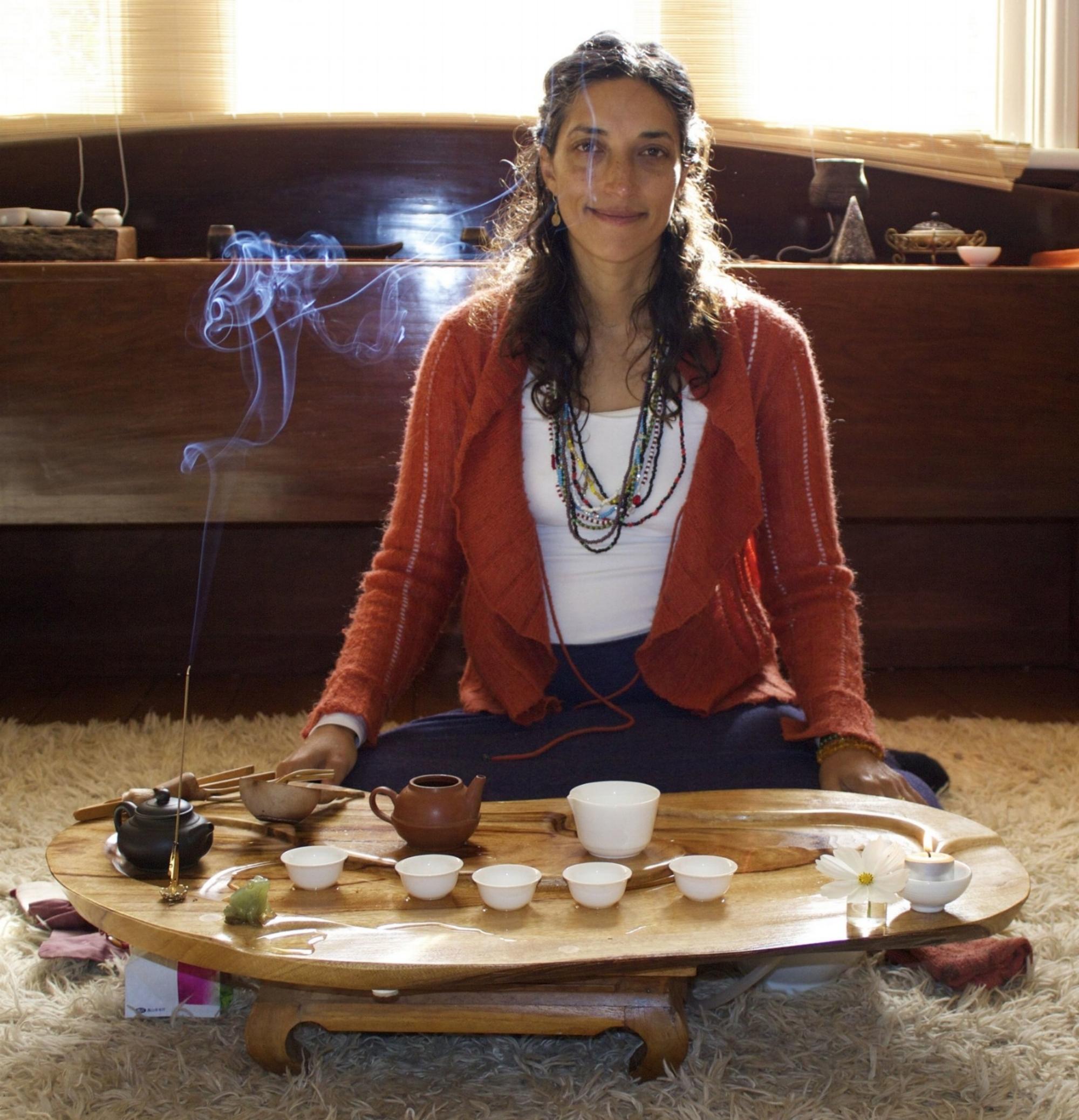 Shamila tea ceremony copy.jpg